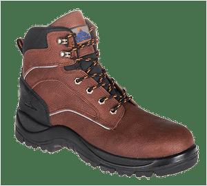 Portwest FT69 Regular Steelite Steel Toe Ohio Safety Boot EH