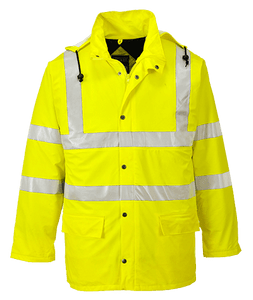 Portwest S490 Sealtex Ultra Jacket Lined