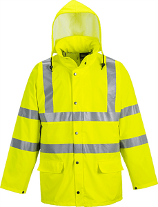 Portwest S491 Sealtex Ultra Jacket