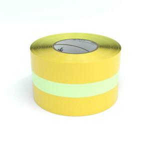 SafetyTac®  Glowstripe
