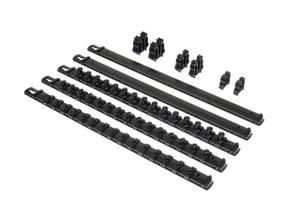 "18"" Twist Lock Pro Series Socket System - Magnetic"
