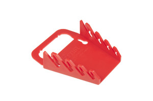 4 Wrench Gripper - Red