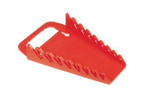 8 Wrench Gripper - Red