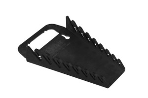 8 Wrench Gripper - Black