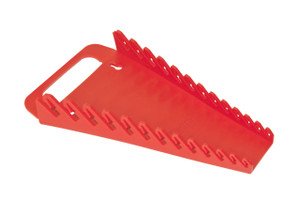 13 Wrench Gripper - Red