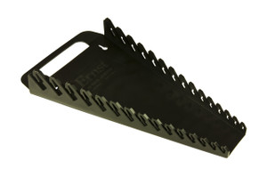 15 Wrench Gripper - Black