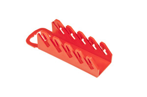 5 Wrench Stubby Gripper - Red