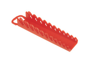 11 Wrench Stubby Gripper - Red