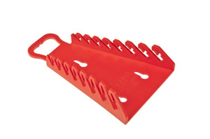 8 Wrench Reverse Gripper - Red