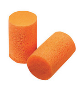 Honeywell Howard Leight/FirmFit™ Earplugs