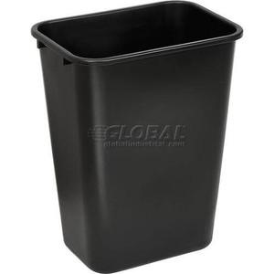 41-Quart Trash Bin