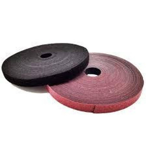 25 Yard Velcro® Brand One-Wrap® Tape Roll - Flame Retardant
