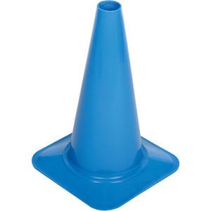 """18"""" Sport Traffic Cone"""