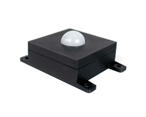 SignCast Motion Detection Sensor