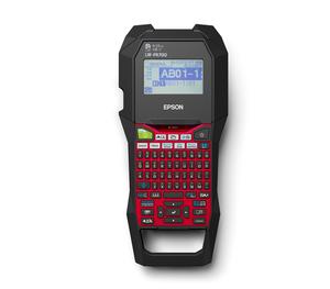 Epson LABELWORKS LW-PX700