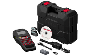 Epson LABELWORKS LW-PX700 Kit