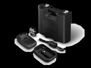 Epson LW-PX300 Labeling Printer Kit