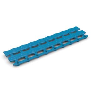 Herontile Slip-resistant Edge
