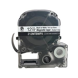 Epson Magnetic Tape Cartridge 4.9 Ft