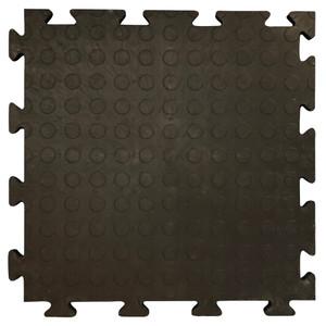 Penny-Lok - Modular Flooring System