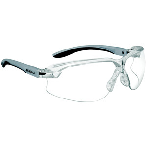 Anti-Fog Safety Glasses