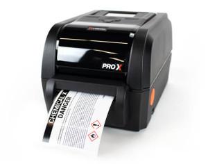 GHS Industrial Printer