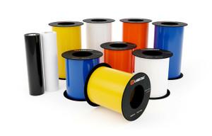 LabelTac® 9 5S Supply Bundle