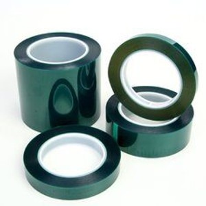 3M™ 8992 - Polyester Powder Coating Tape