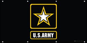 U.S. Army - Banner