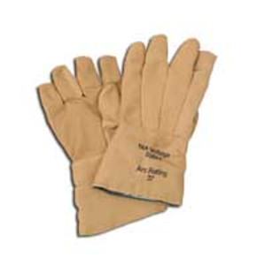 "37 Cal ArcGuard Arc Flash Protective Gloves (14"")"