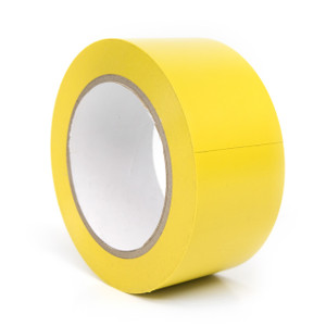5S Tape