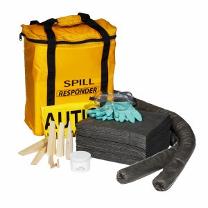 Universal Fleet Spill Kit