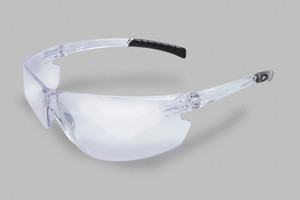 Radnor®åÕå¢ Classic Plus Series Safety Glasses