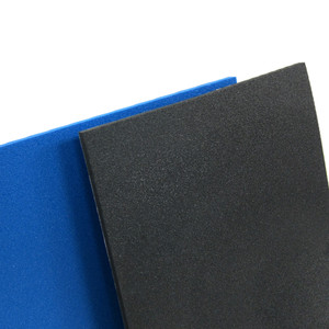 "Foam Drawer Liner (12""x24"")"