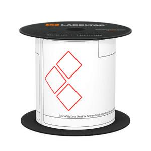 LabelTac GHS Die-Cut Labels - LabelTac® 4 and Pro Model (Version 1)
