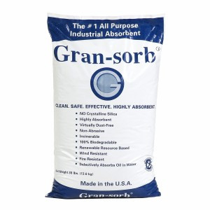 Loose Sorbent - Cellulose