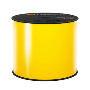 LabelTac Safety Grade Reflective Label Supply