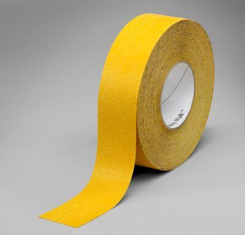 3M™ Safety-Walk™ 530 Slip-Resistant Conformable Tape