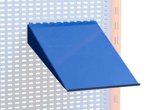 ABUS LockPoint Desk Pad