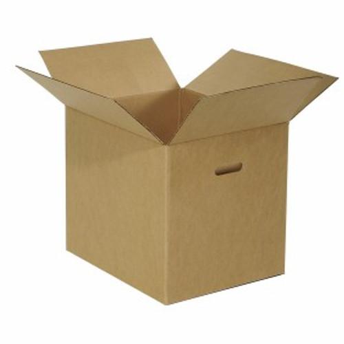 SpillTech Pad Box