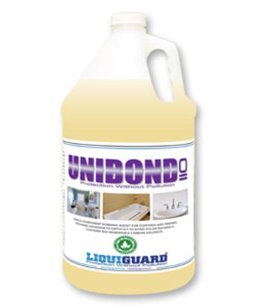 Unibond 110 32oz