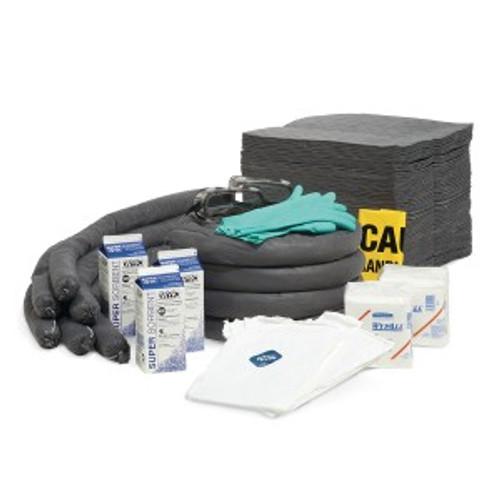 SpillTech Universal 50-Gallon Can Kit Refill