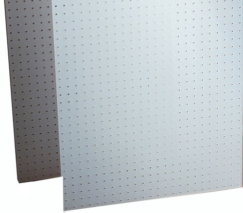 DuraBoard PegBoards (2) 22x18