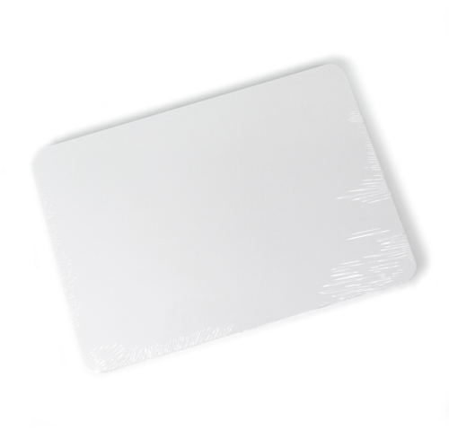 7x10 PVC Sign Blanks - LT-710PVC