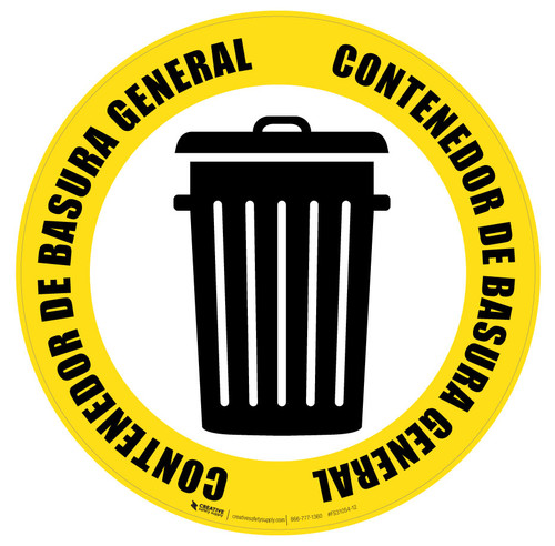 picture relating to Trash Sign Printable named Trash Rubbish Symptoms Innovative Stability Shipping and delivery