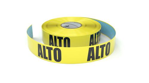 Alto - Inline Printed Floor Marking Tape