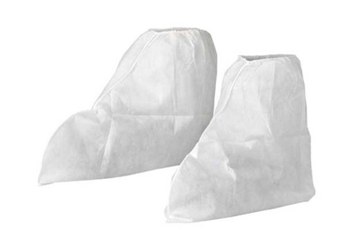 KleenGuard A20 Boot Cover