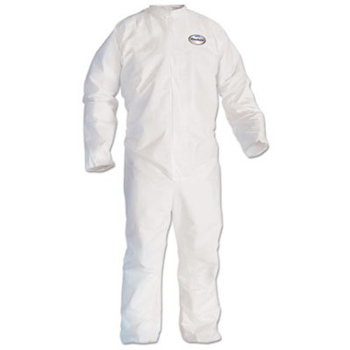 KleenGuard A30 -  Coverall