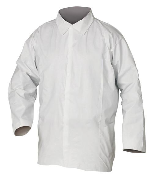 Kleenguard Scrub Shirt 44402