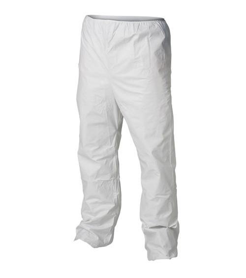 Kleenguard A40 Pants